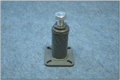 Pull down clamp, crankshaft ( ČZ 150C, Cross 513,514)(040096)