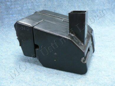 Air box cpl. ( Jawa 350/638 )(080370)