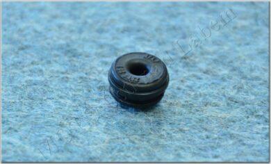 Cap, bleeding bolt (UNI)(080606)