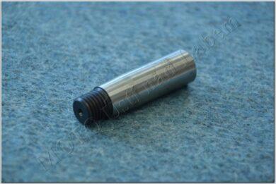 Pin,Crankshaft - left ( Pio 05 )(111067)