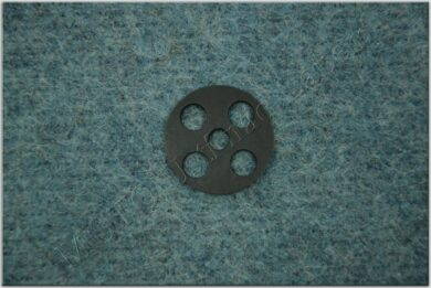 gumička kohoutu paliva ( Suzuki, UNI ) 2,0mm(780035)