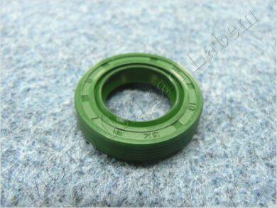 Oil seal 19x32x7 w/ dust guard(850056)