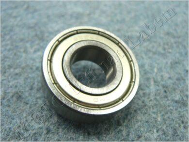 Bearing  6202 2Z(850238)