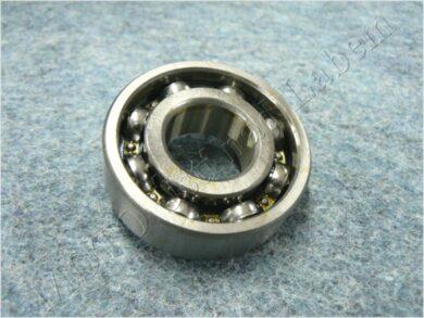 Bearing 6202(850253)