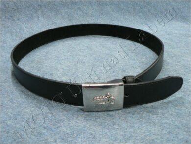 Belt ( Louis )(900368M)