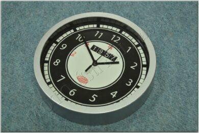 Wall clock ( Jawa )(900780)