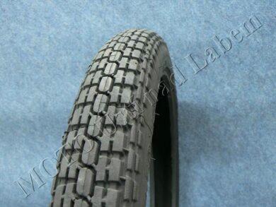 Tyre 19-4,00 H02 Mitas(920162)