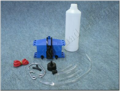 KETTENMAX cleaner & chain lubrication gadget ( UNI )  (930362)