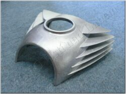 Cover, carburettor ( Jawa 350 )