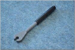 klíč centrovací ( UNI ) M5,5 / 8mm