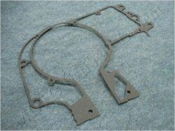 Gasket 0,5  crankcase ( Kýv 250/353 ) B