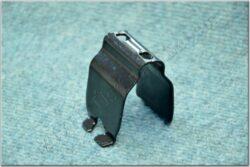držák sedla - přední ( Panelka )
