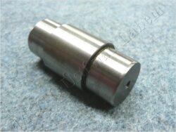 Pin,Crank staft - cental ( Kyvacka,Panelka 350 )