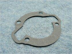 Gasket, Cylinder 0,5  ( Jawa 250 - 353, Perak )