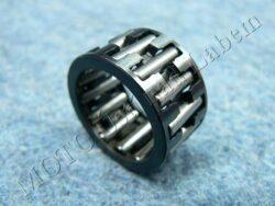 Bearing, Needle roller, Connecting rod 22x29x15 ( Jawa 350 )
