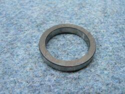 Ring, bearing ( Jawa 350 6V )