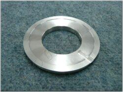 Labyrinth, crankshaft bearing ( Jawa 350 6V )
