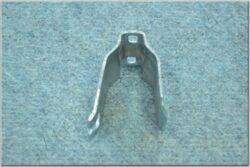 držák sedla - přední ( Panelka )(011329)