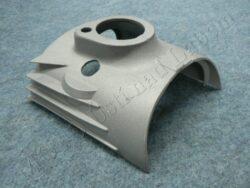Cover, carburettor ( Jawa 250 - 559,590 )