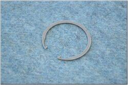 Circlip internal 66, krankshaft oil seal ( Jawa ) orig. Jawa