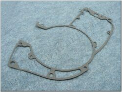 Gasket 0,5  , crankcase ( Pan 250/559 ) 0,5