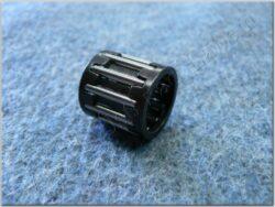 Bearing, Needle roller 15x20x20 ( Jawa 350 )