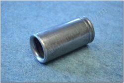 Case, shock absorber - lower ( Jawa,ČZ )