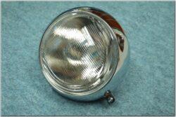 lampa přední - komplet ( Kývačka ) první model