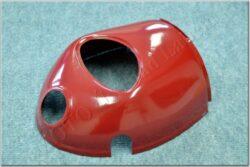 Headlight casing upper ( Panelka - Sport )