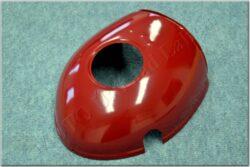 Headlight casing upper ( Kývačka with ampermeter )