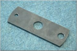 Band, Rr.brake panel 160mm ( Pérák )