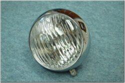 lampa přední - komplet ( Ogar )