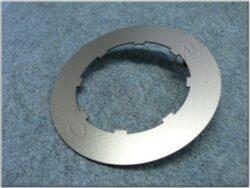 Disk, clutch plate ( Jawa 500 OHC )