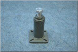 Pull down clamp, crankshaft ( ČZ 150C, Cross 513,514)