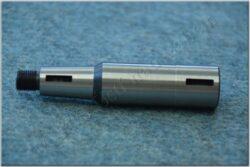 Pin,Crankshaft - right ( ČZ 125,150 C )(040097)