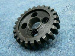 Gear 24T ( Jawa 634,638 )