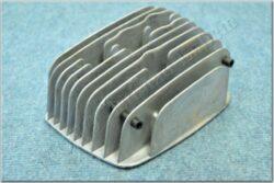 Cylinderhead  - R ( Jawa 350/634 ) orig.
