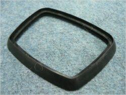 guma pod zadní lampu ( Jawa 634 )