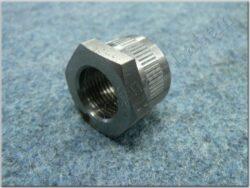 Nut, primary wheel ( Jawa 634-640 )