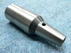 Pin,Crankshaft - right ( Jawa 634 )