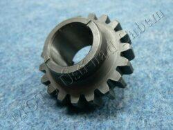 Gear 19T. ( Jawa 634,638 )