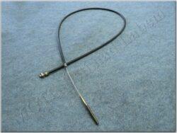 bowden přední brzdy ( Jawa 638 ) dvouklíč
