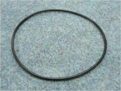 O-ring 120x3, clutch ( Jawa 638 )