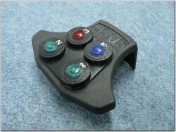 kryt kontrolek ( Jawa 634 - 639 )