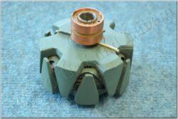 alternator rotor (Jawa 638-640) orig. CZK