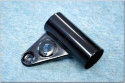 Headlight stay L., Fork Cover ( Jawa 638-639 )