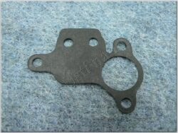 Gasket 0,5  shape, pump ( Jawa 640 ) oilmaster
