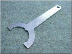 klíč seřizovací ( Jawa 638-640 ) zadních tlumičů