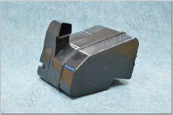 box sání - komplet ( Jawa 350/640 )