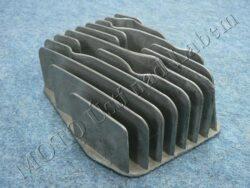 Cylinderhead left ( Jawa 638-640 )